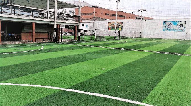 Colombia Deportiva Promocion Y Difusion Del Deporte Colombiano